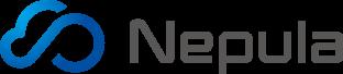 Nepula